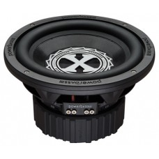 POWERBASS - 2XL-1004D 400W RMS