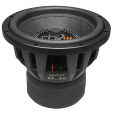 POWERBASS - 3XL-1520D 1500W RMS