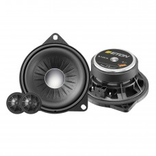 ETON AUDIO - B 100 N - BMW