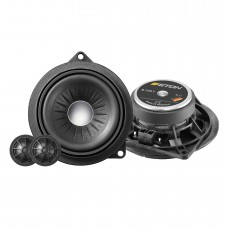 ETON AUDIO - B 100 T - BMW