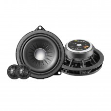 ETON AUDIO - B 100 W - BMW