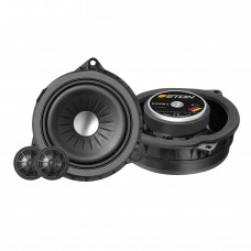 ETON AUDIO - B 100 W2 - BMW