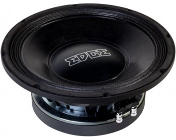 EDGE - EDPRO12PW-E8 (30CM MİD WOOFER)