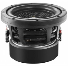 ETON AUDIO - FORCE F8 1000W RMS