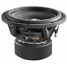 ETON AUDIO - MOVE M10 1000W RMS