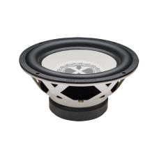 POWERBASS - XL-124MF (30 CM MARİN SUBWOOFER)