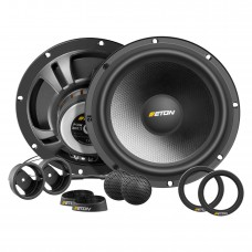 ETON AUDIO - POW 200.2