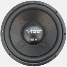 VIBE AUDİO - PULSE-12